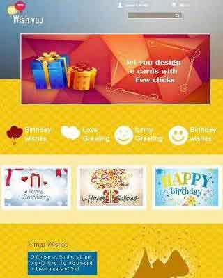 www.wishyou.in